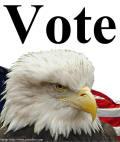 Vote022004print_small