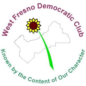 WFDC EBoard April Meeting @ Democratic Party HQ | Fresno | California | United States